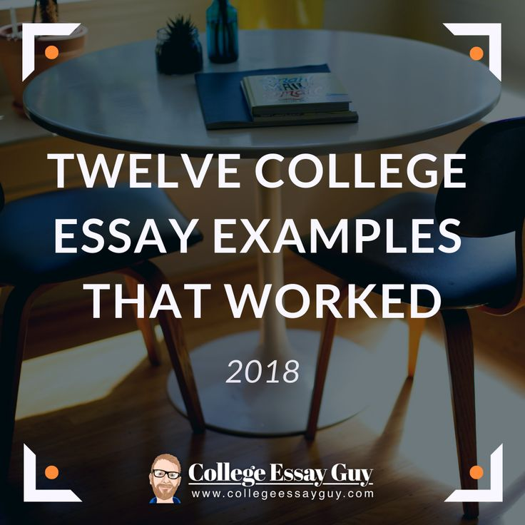 Full Size of Common App Supplemental Questions Essay