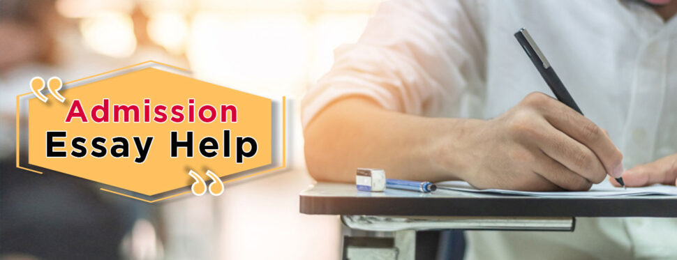 Large Size of Admission Essay Help From Experinced Writer Scholarship Review Service Population Synonym