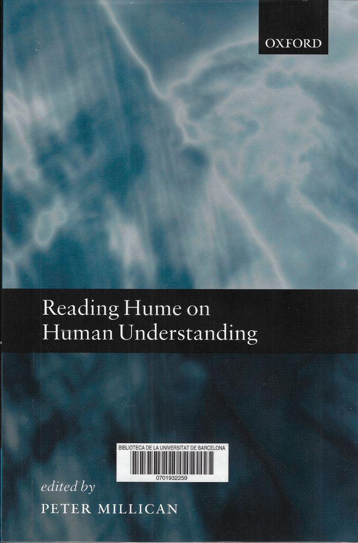 Full Size of New Essay On Human Understanding