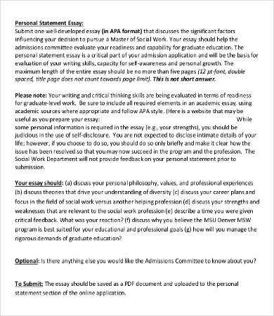 Analysis Paper Example Argumentative Writing Examples Short Narrative Essay Personal Template