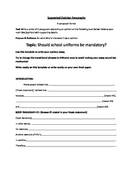Full Size of And Solution Essay Cyber Crime Narrative Composition Success Opinion Template