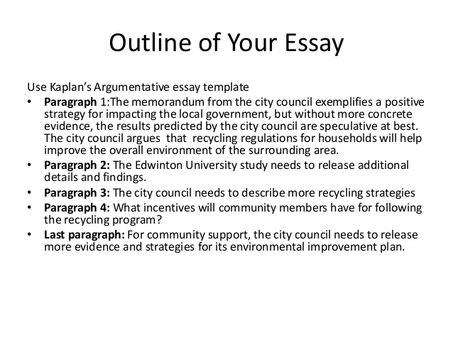 Argumentative Essay Structure Tom The Channel Format Help With Abortion Discursive