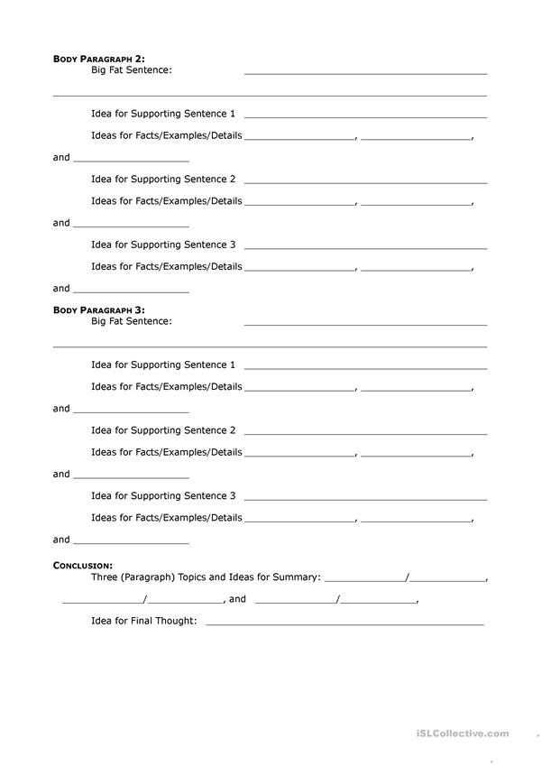 Full Size of Artificial Intelligence Essay Rhetorical Biographical Self Opinion Template