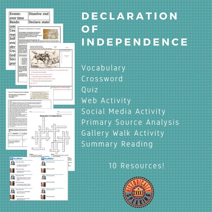 Full Size of Declaration Of Independence Essay Outline