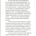 Thumbnail Size of Civil Rights Essay Examples
