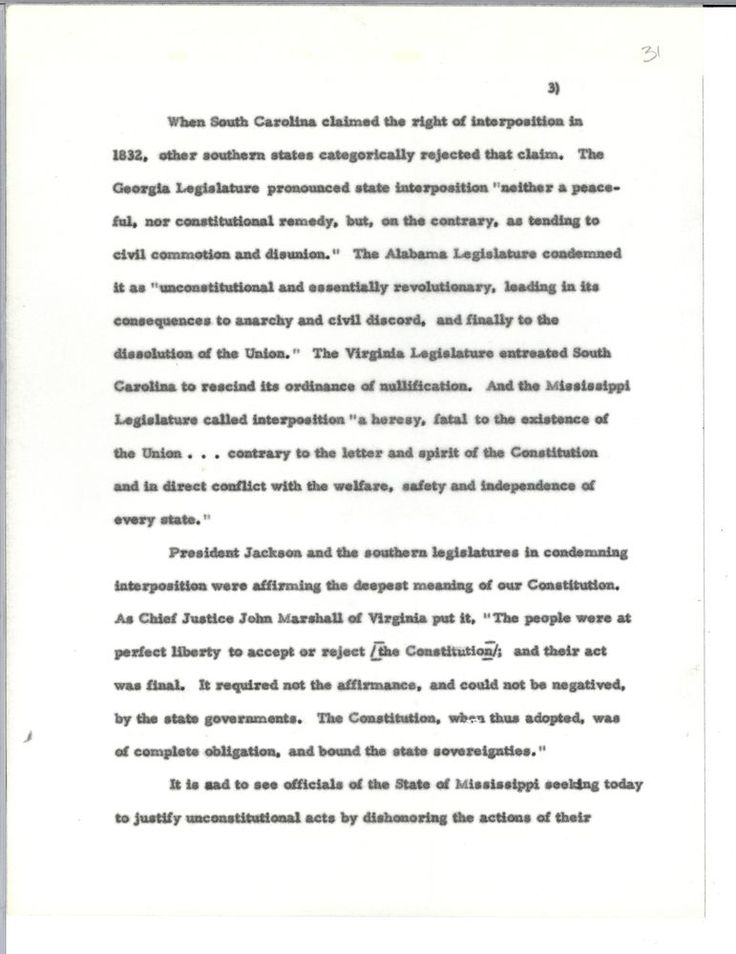 Full Size of Civil Rights Essay Examples