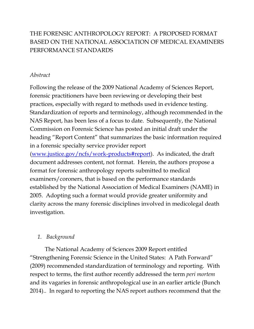 Full Size of Essay On Computer Pdf