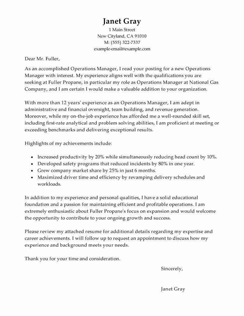 Full Size of Describe Yourself Essay For Job