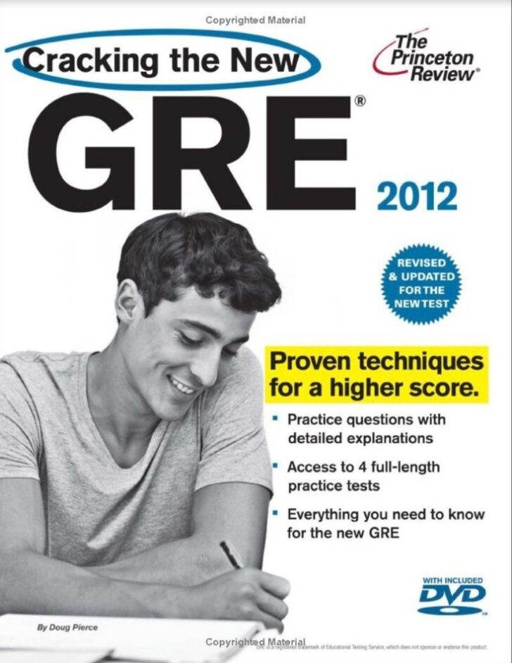 Gre Essay Topics With Answers Pdf