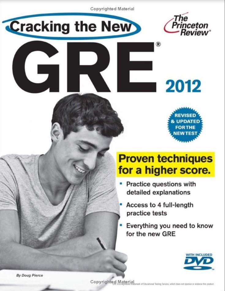 Full Size of Gre Essay Topics With Answers Pdf