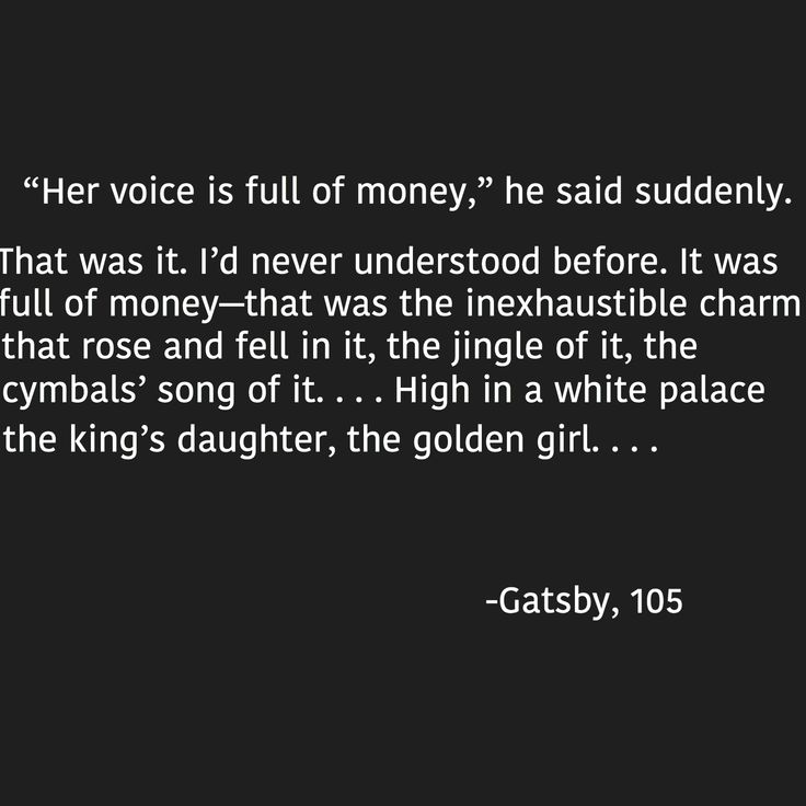 Full Size of What Is The Great Gatsby Saying About American Dream Essay