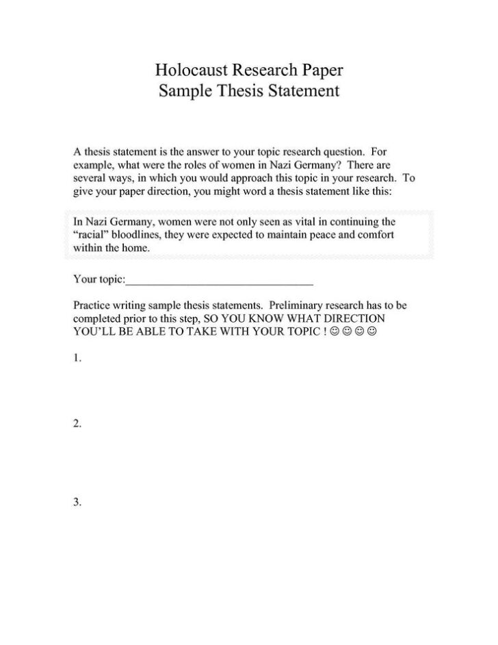 Medium Size of What Is Religion Essay Conclusion