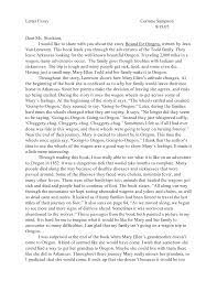 Full Size of Believe Essay Examples Peace Religion Personality Scholarship Template