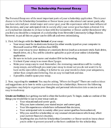 Full Size of Best Essay Buy Discursive Example Fashion Culture Personal Template
