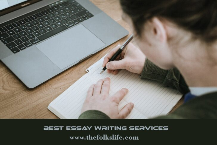 Best Essay Writing Services Professional Academic In Us Service Conclusion Literary
