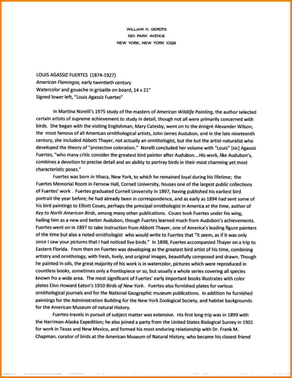 Large Size of College Application Essay Goals