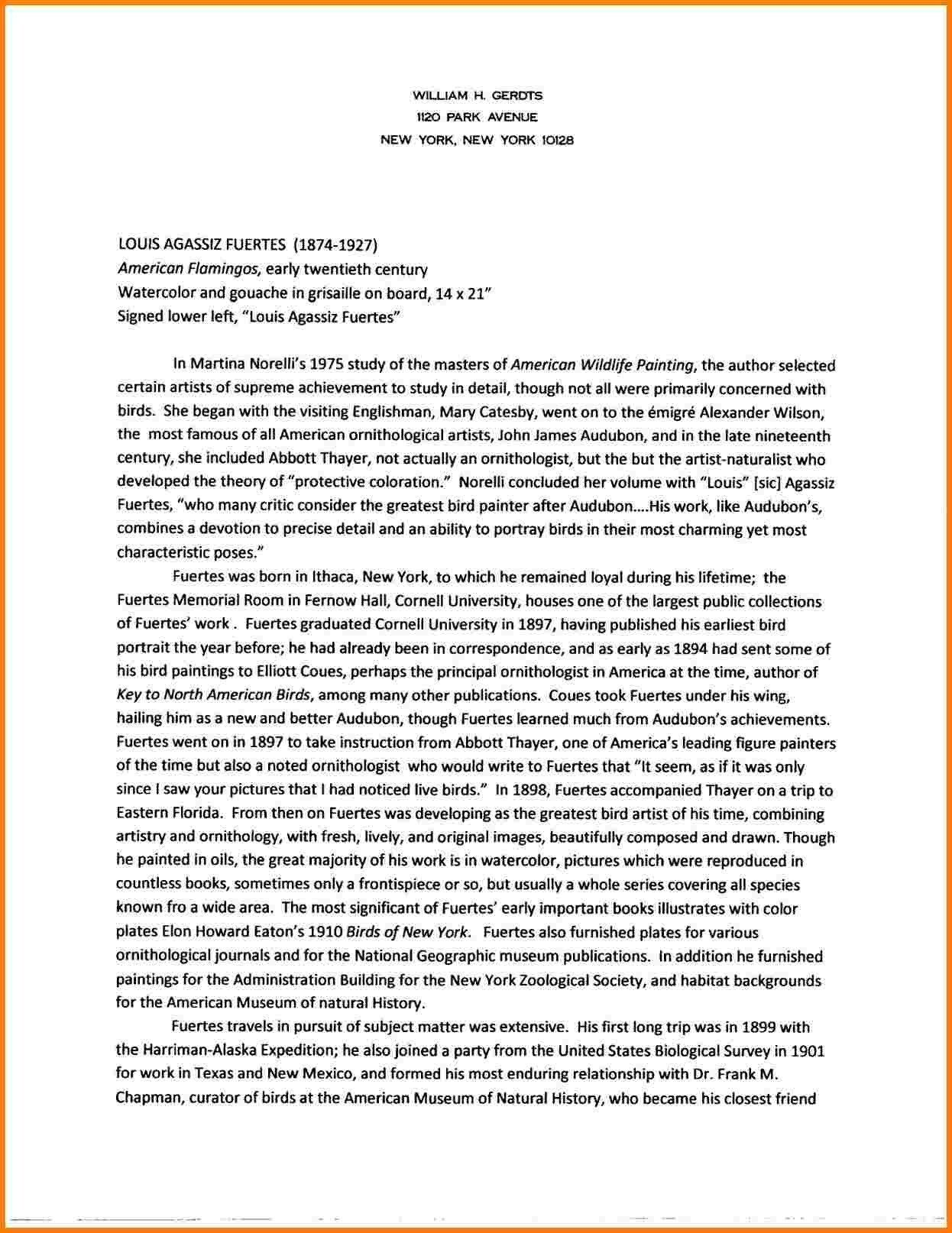 Full Size of College Application Essay Goals