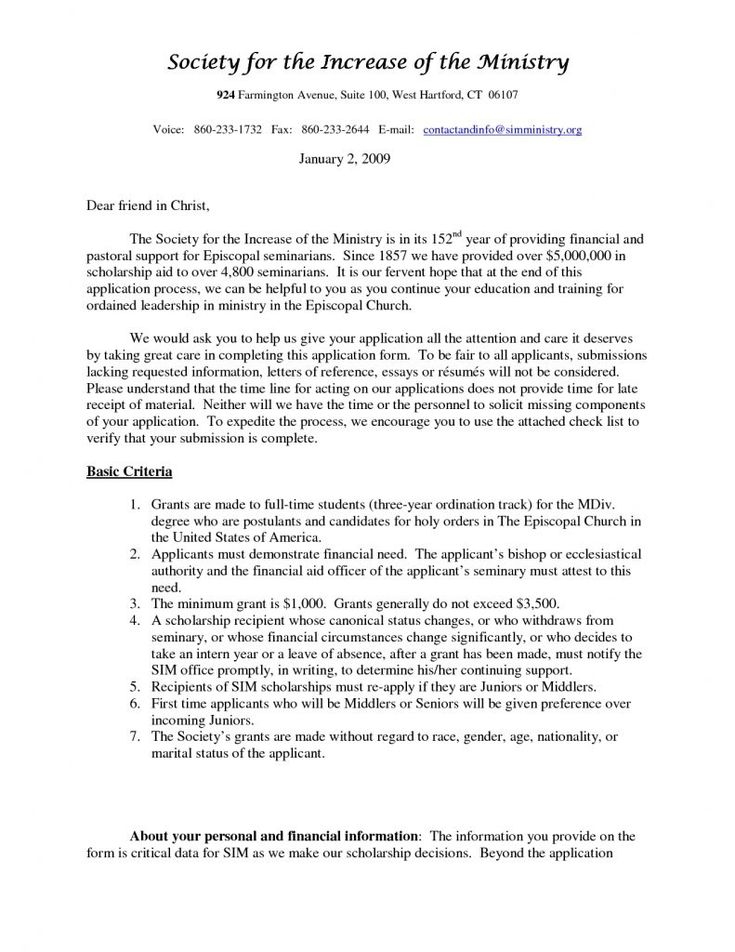 Full Size of High School Students Essay
