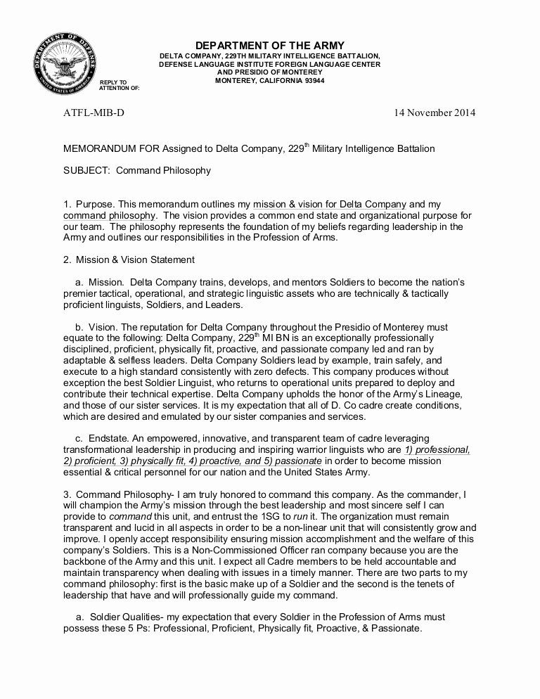 Full Size of Leadership Philosophy Essay Template