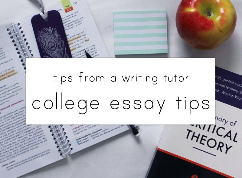 Full Size of Write College Essays For Cash Essay