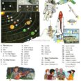 Thumbnail Size of Space Exploration Essay Pte