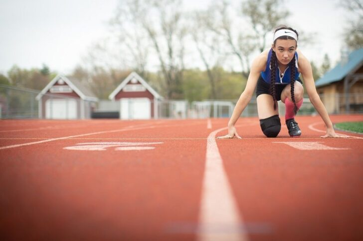 Can Transgender Athletes Compete In College Essay