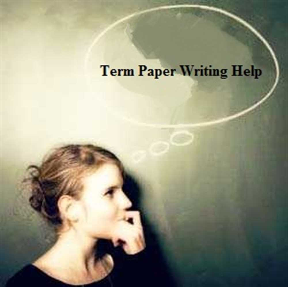 Full Size of Cheapest Write My Essay Apa Formatted Paper Intro Paragraph Template Social Justice Work Buy Cheap