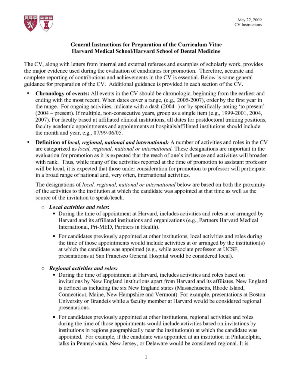 Large Size of College Admissions Essay Example Harvard To Write The Supplemental Essays Mla Sample 2021