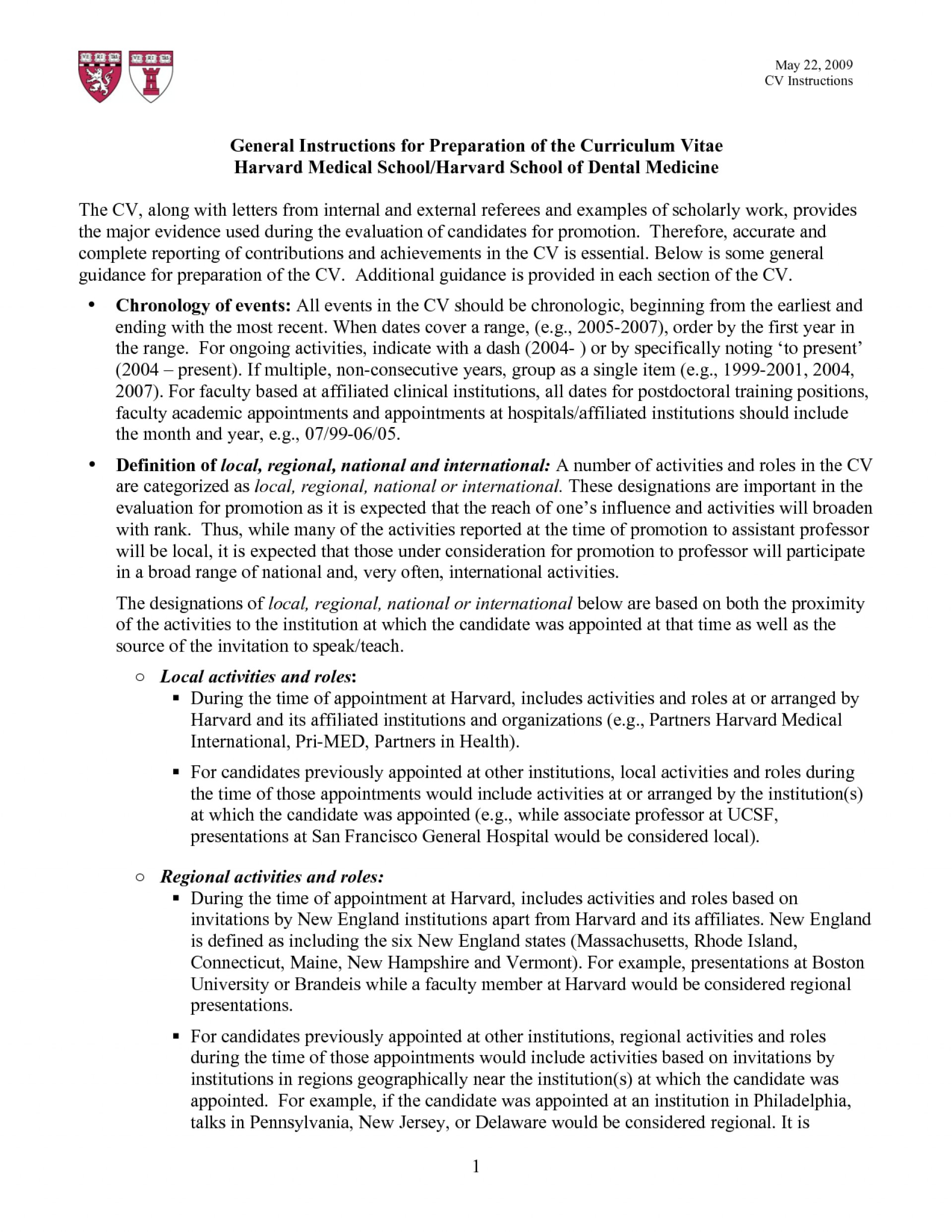 Full Size of College Admissions Essay Example Harvard To Write The Supplemental Essays Mla Sample 2021