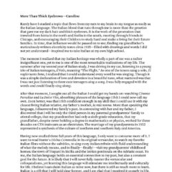 College Admissions Essay Format Sample Plagiarism Cause And Effect Nhs Photo Ideas One