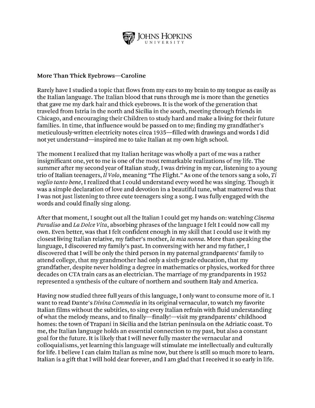Full Size of College Admissions Essay Format Sample Plagiarism Cause And Effect Nhs Photo Ideas One