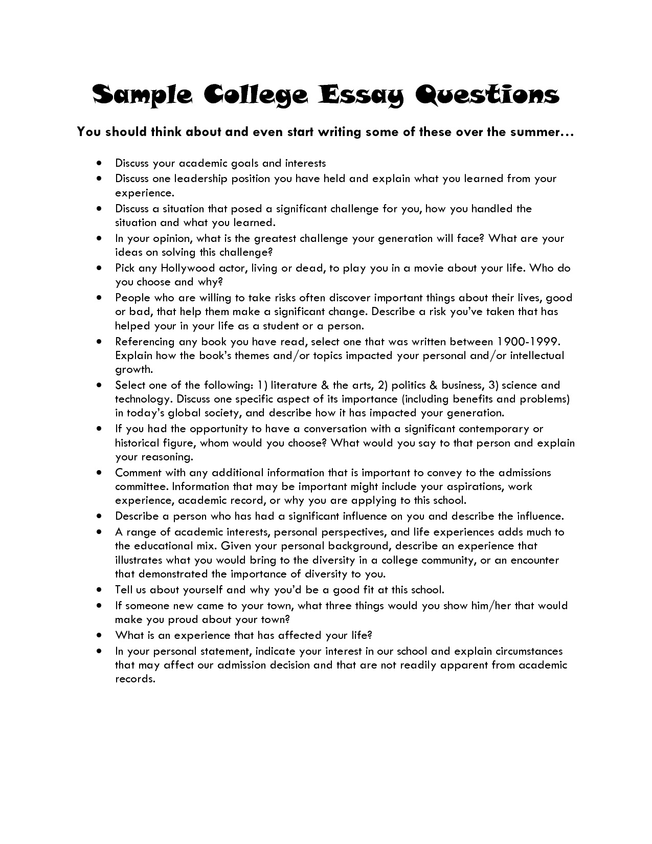 Full Size of College Admissions Essay Help Writer Paper Writing Service Prompts Example Prompt