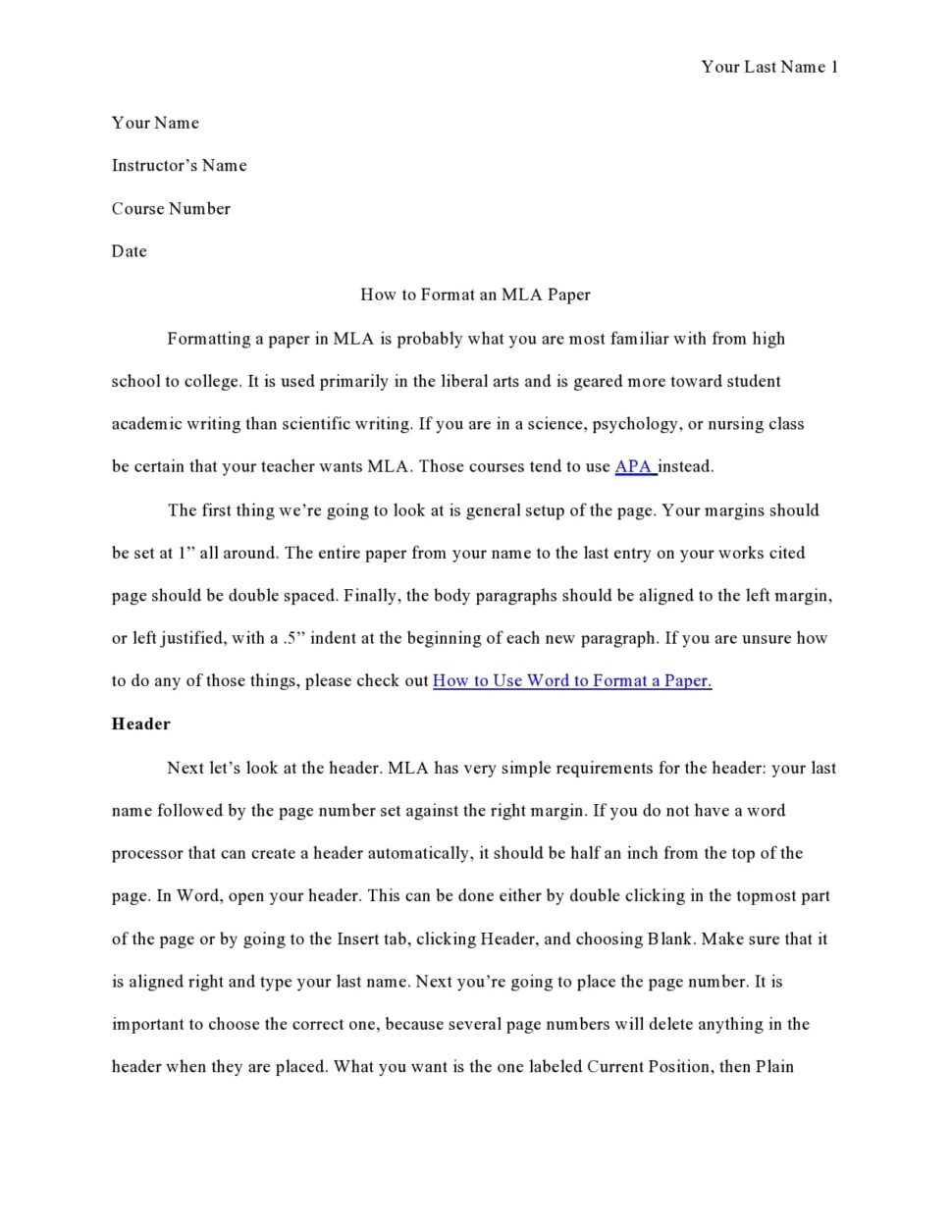 Large Size of College Essay Format Templates Examples Templatearchive Template Illustration Narrative