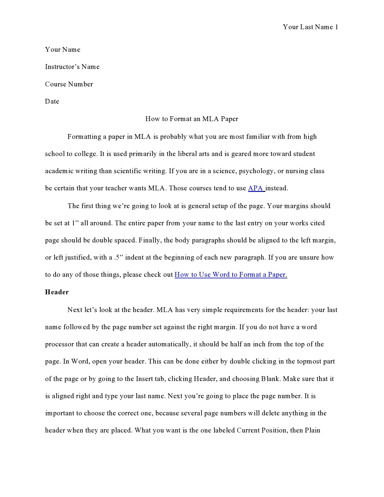 Full Size of College Essay Format Templates Examples Templatearchive Template Illustration Narrative