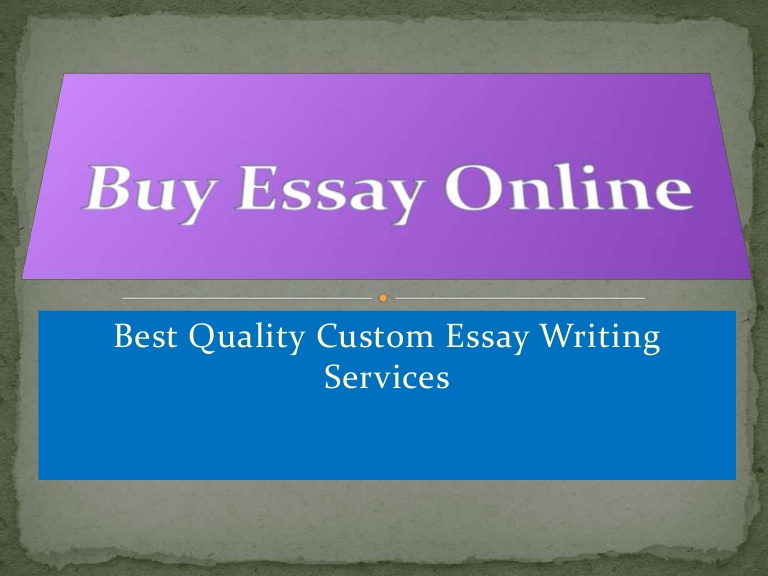 Full Size of College Essay Save Your Time Money Intro Paragraph Template Apa Formatted Paper Gre Buy Cheap