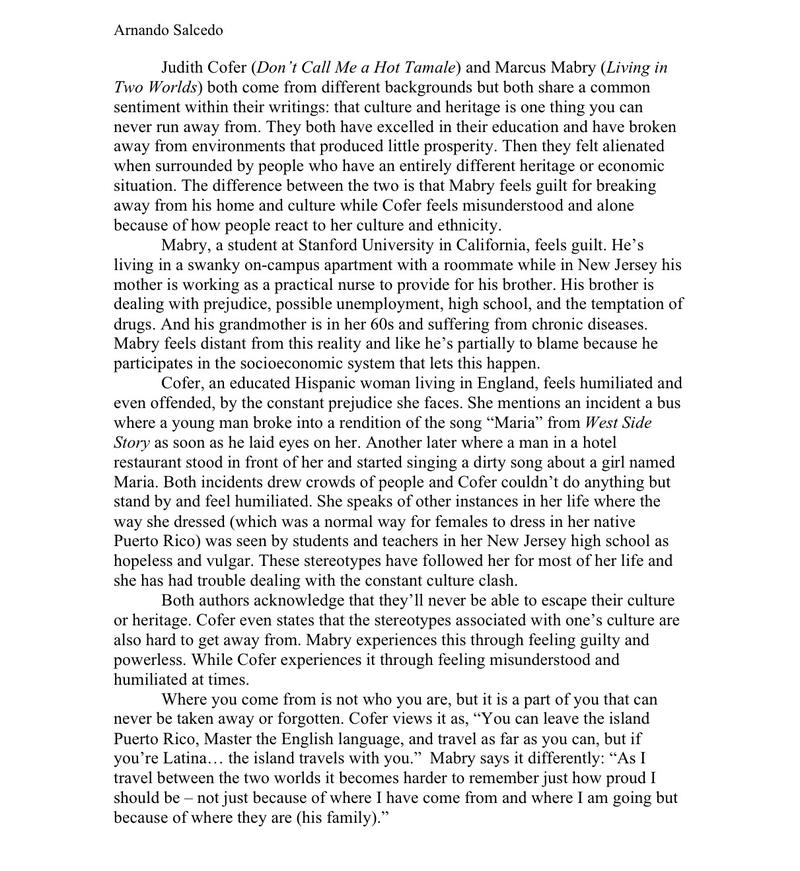 Full Size of Contrast Essay Compare And Help Free Examples C72wczkw8b Dbq Outline Template