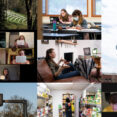 Thumbnail Size of Covid Photo Essay Summer Fox Journal Gallery Scholarship Format Uchicago Prompts