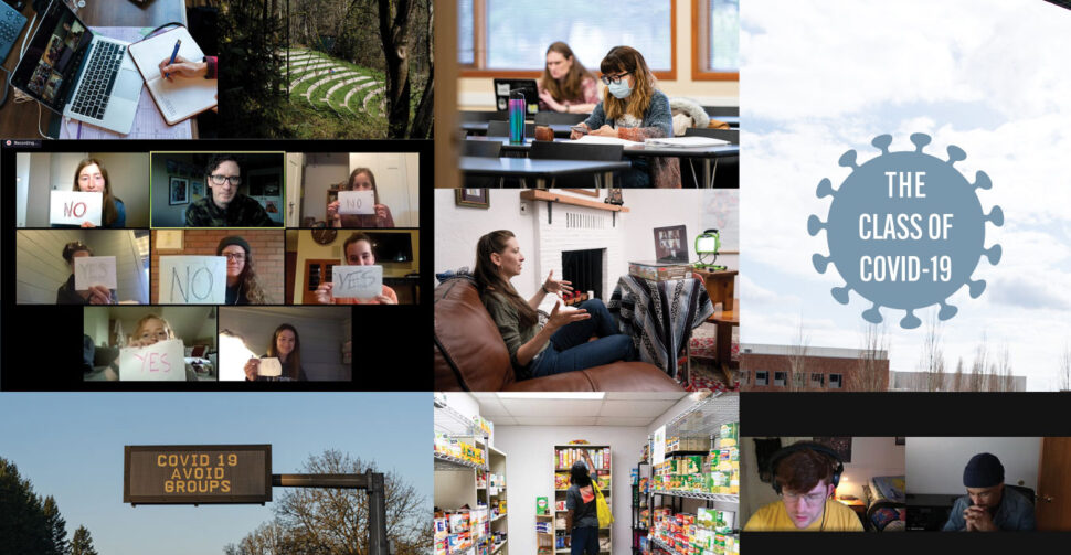 Large Size of Covid Photo Essay Summer Fox Journal Gallery Scholarship Format Uchicago Prompts