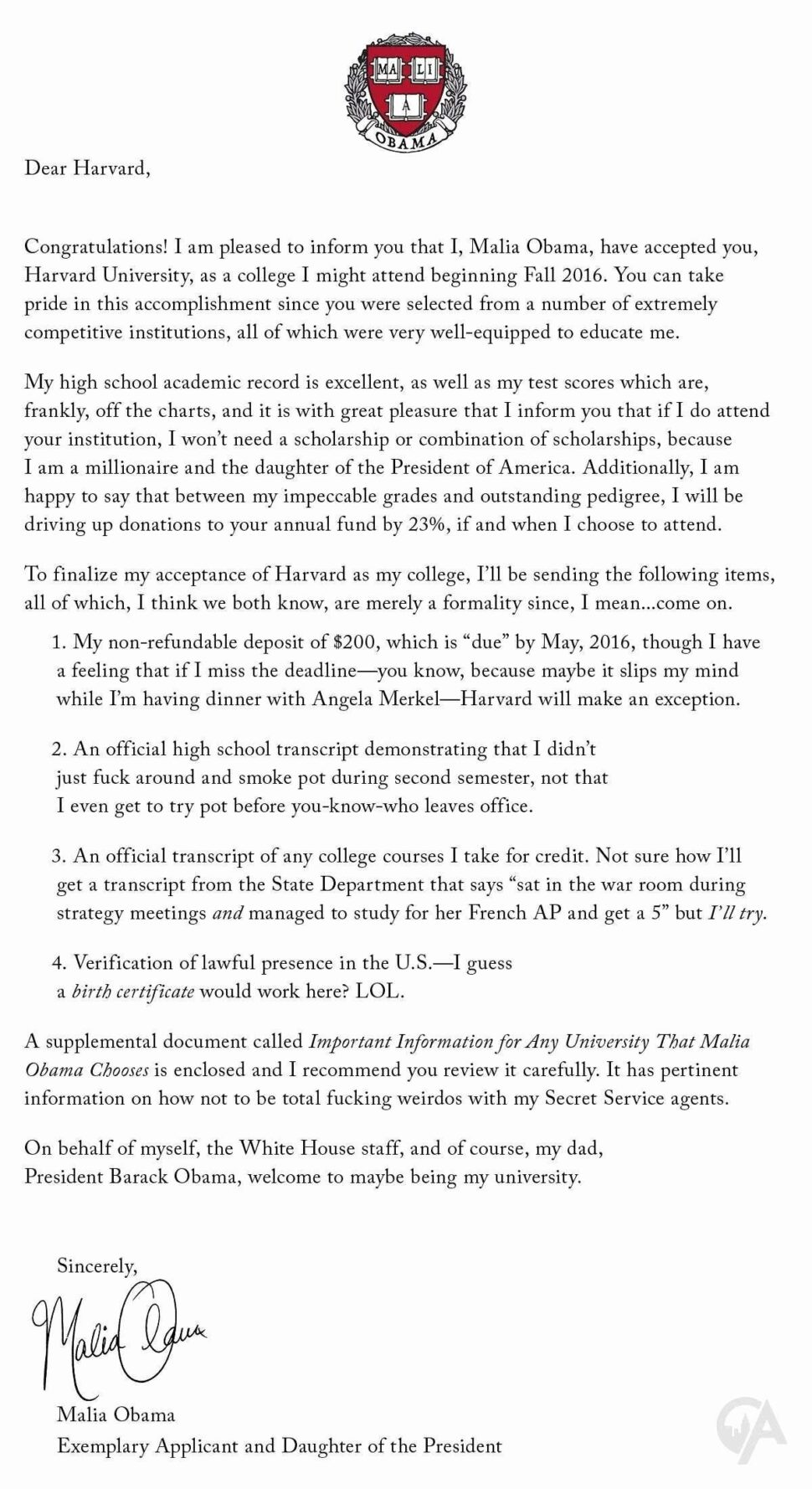 Large Size of Harvard Application Essay Requirements