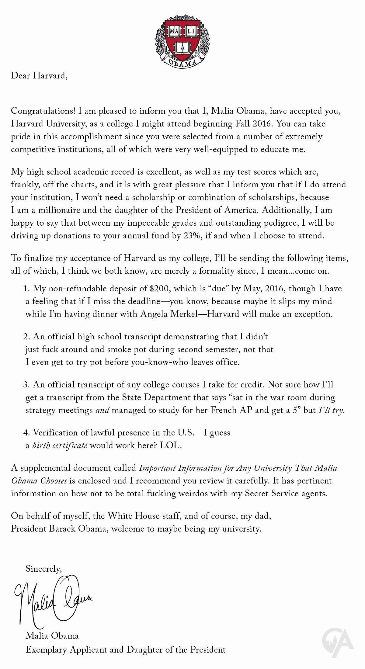 Full Size of Harvard Application Essay Requirements