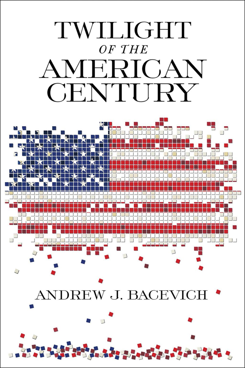 Full Size of The Best American Essays Of Century Ebook Essay