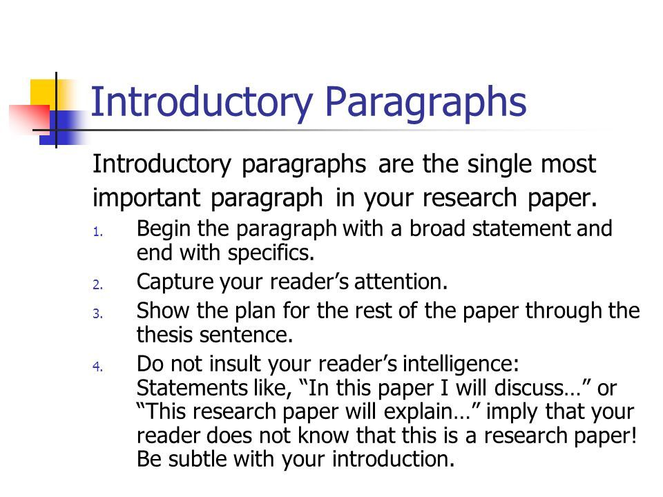 Full Size of College Essay Introduction Sentences
