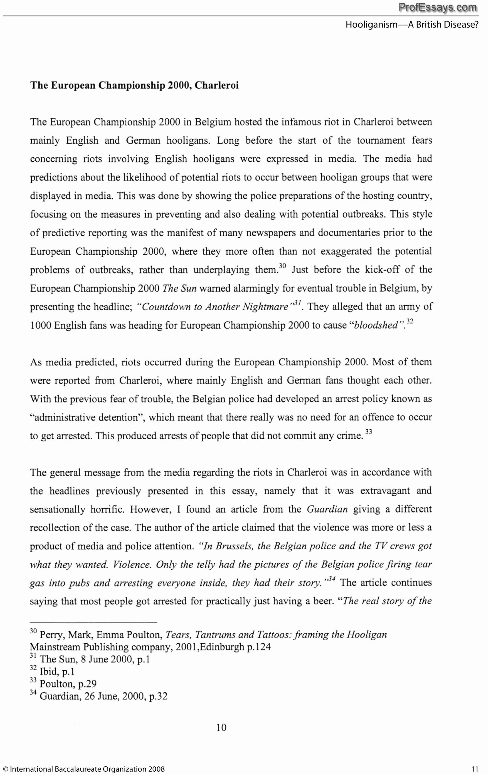 Full Size of How To Write A Book Title In An Essay Uk