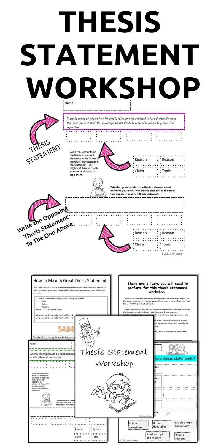Full Size of Argumentative Essay Copy And Paste