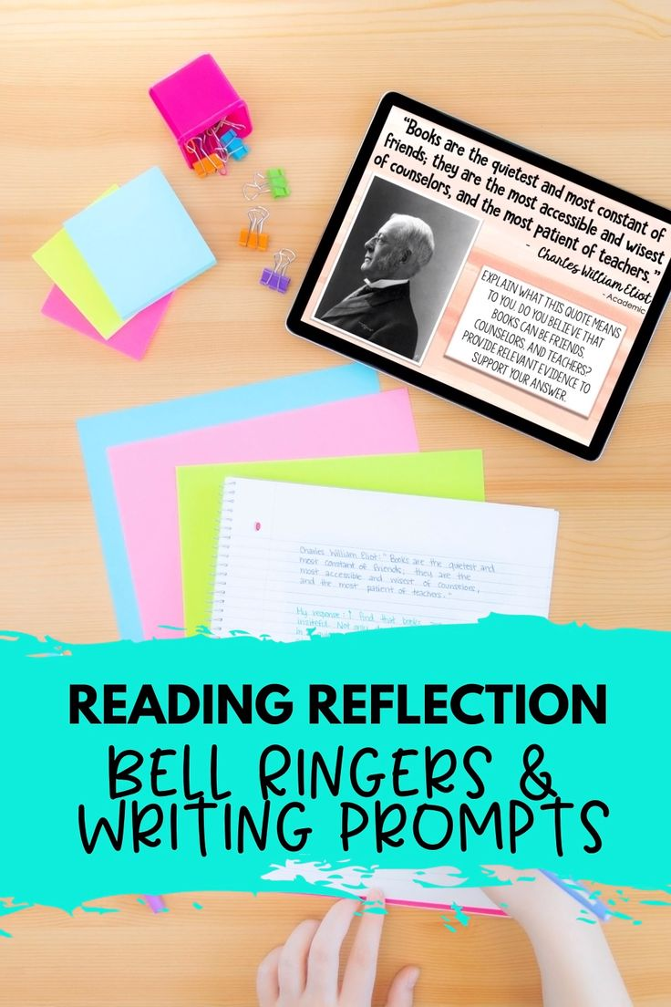 Full Size of Reflective Essay Topics For High School Students