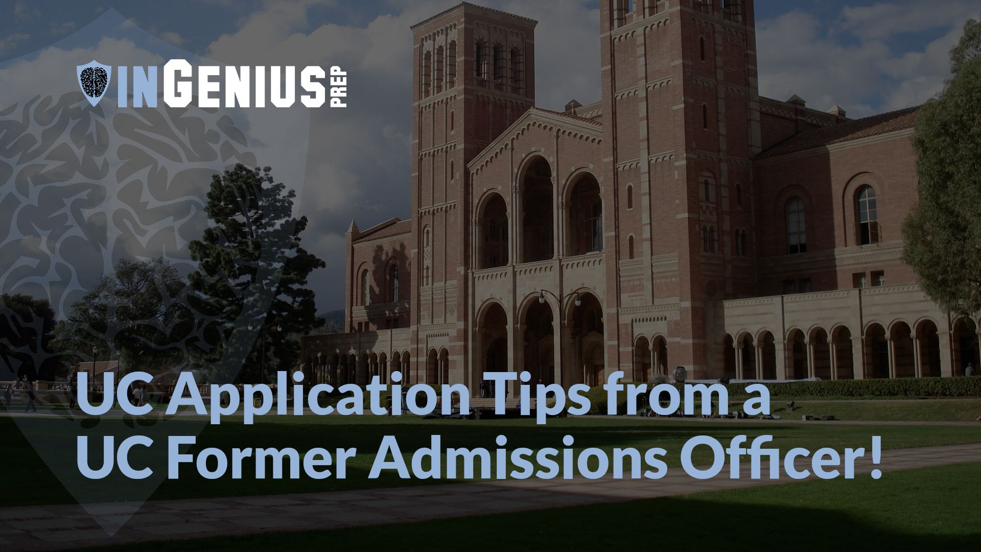 Full Size of Uc Supplemental Essay Tips