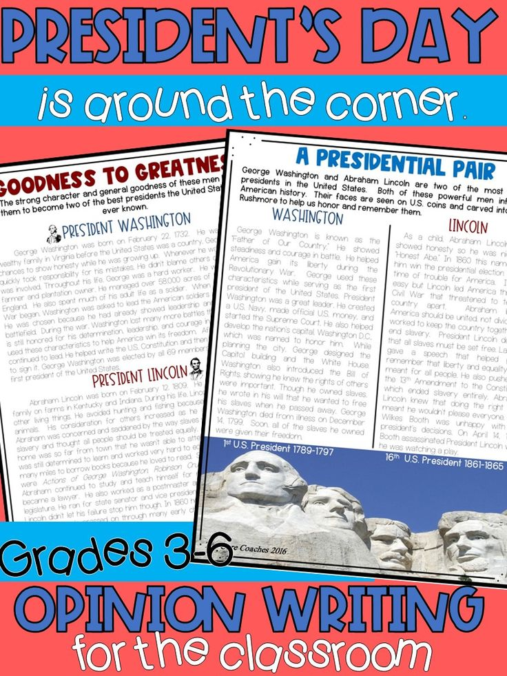 Full Size of Abraham Lincoln Essay For School
