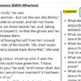 Thumbnail Size of Unseen Prose Essay Examples