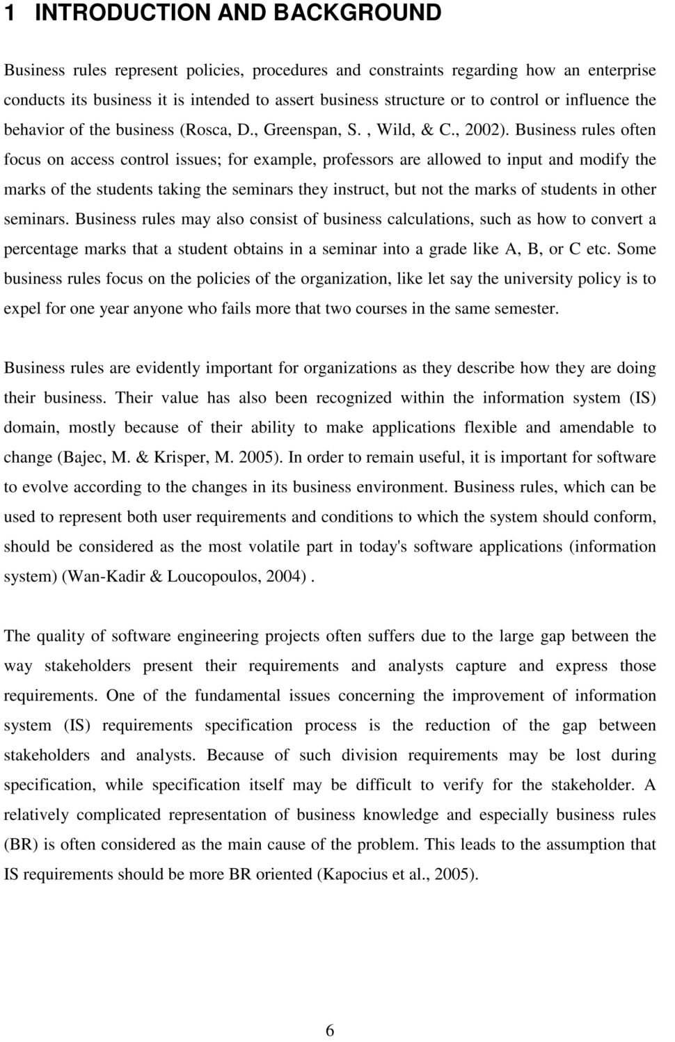 Large Size of Abortion Persuasive Essay Introduction