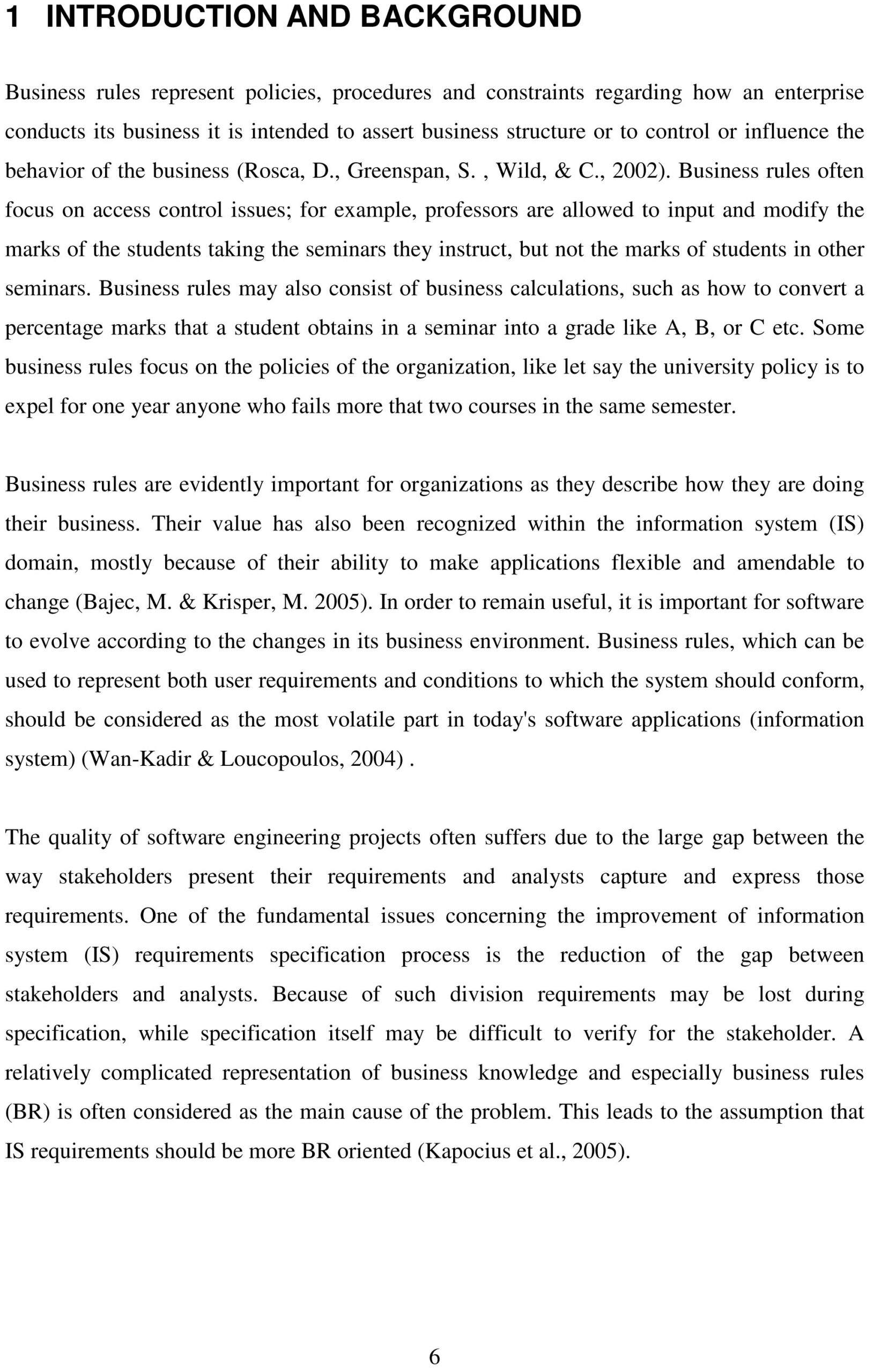 Full Size of Abortion Persuasive Essay Introduction